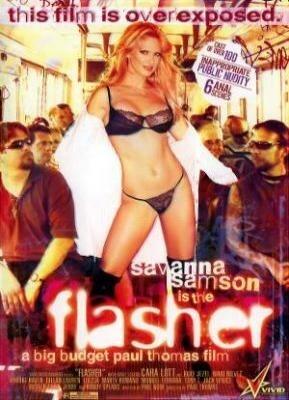 Flasher
