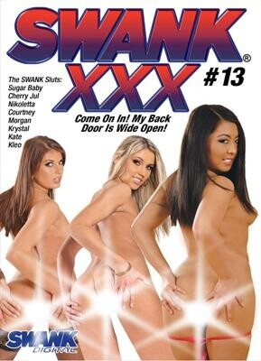 Swank XXX 13