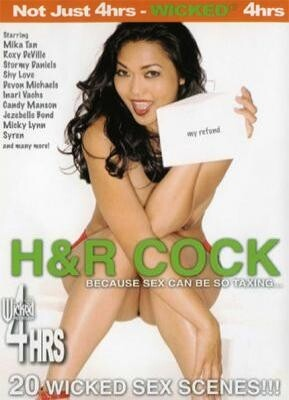 H&R Cock