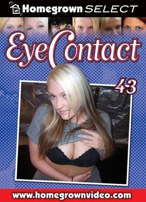 Eye Contact 43