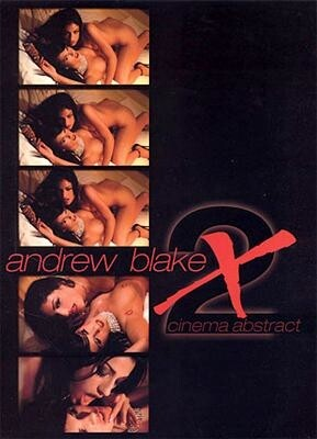 Andrew Blake X2