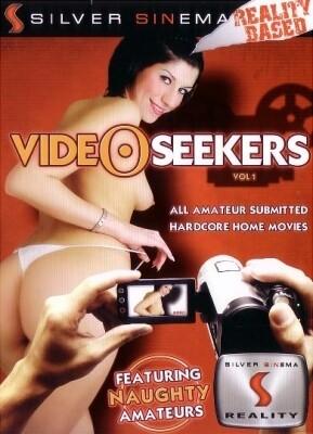 Video Seekers