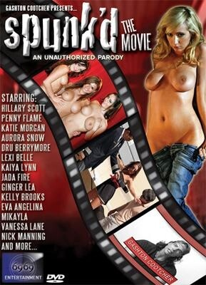 Spunk'd: The Movie