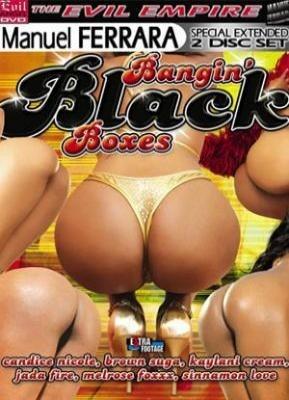 Bangin' Black Boxes
