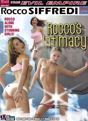 Rocco's Intimacy