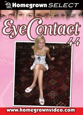 Eye Contact: 44