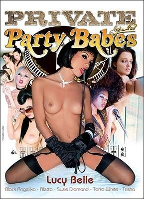 Party Babes