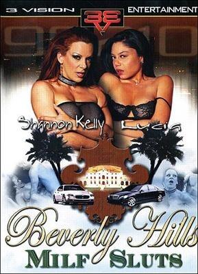 Beverly Hills MILF Sluts