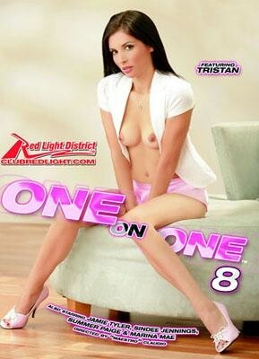 One On One 8