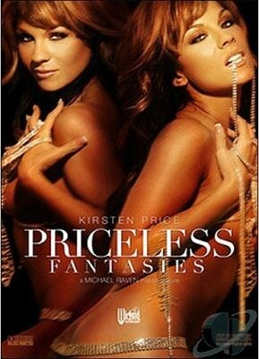 Priceless Fantasies