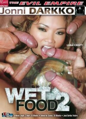 Wet Food 2