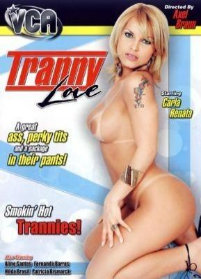 Tranny Love