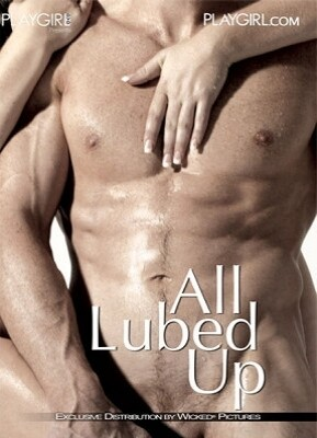 All Lubed Up