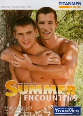 Summer Encounters