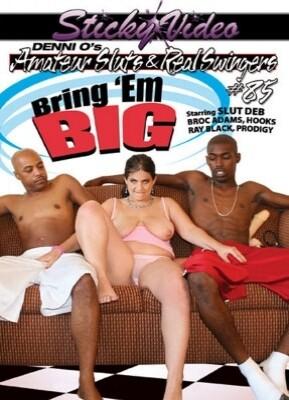 Bring 'Em Big
