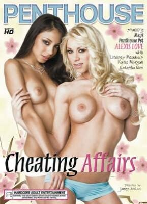 Cheating Affairs