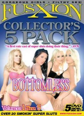 Bottomless