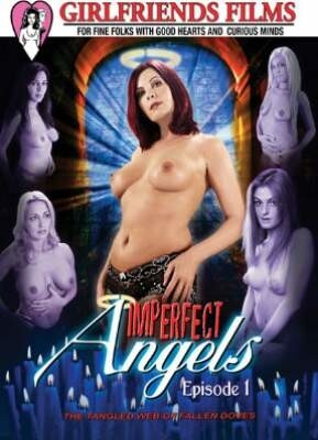 Imperfect Angels