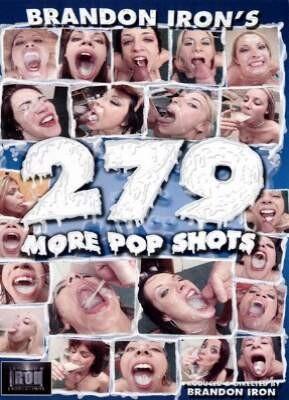 279 More Pop Shots