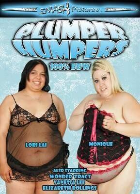 Plumper Humpers