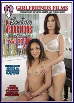 Lesbian Seductions 20