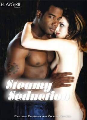 Steamy Seduction